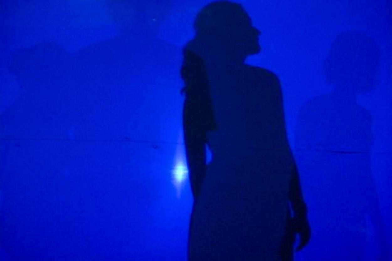 Vernissage – BSoD Exhibit